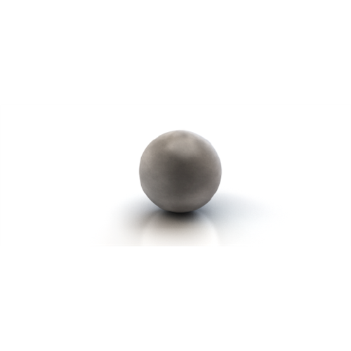 SF110 Ball on Run In All   Completion Tools Accessories