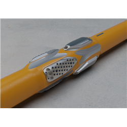 02 - Switchblade - Hybrid.png