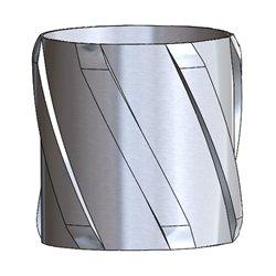 Aluminium-Spiral-Blade-Solid-Rigid.jpg
