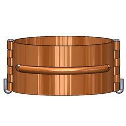 Hinged-Spiral-Nail-Stop-Collar.jpg