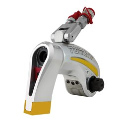 TorcUP Square Drive Hydraulic Torque Wrench
