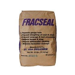 Fracseal & Stoploss Material