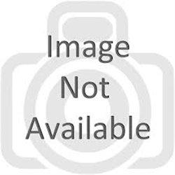 Muleshoe Stinger Assembly