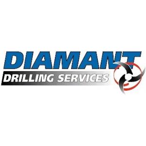 Diamant Drilling Services
