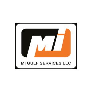 MI Gulf Services