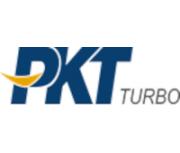 PKT Turbo