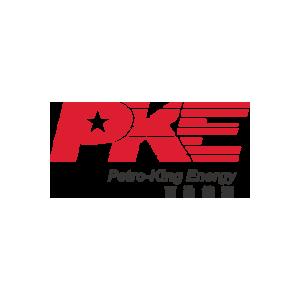 Petro-king Energy Technology (Huizhou) Co. Ltd.
