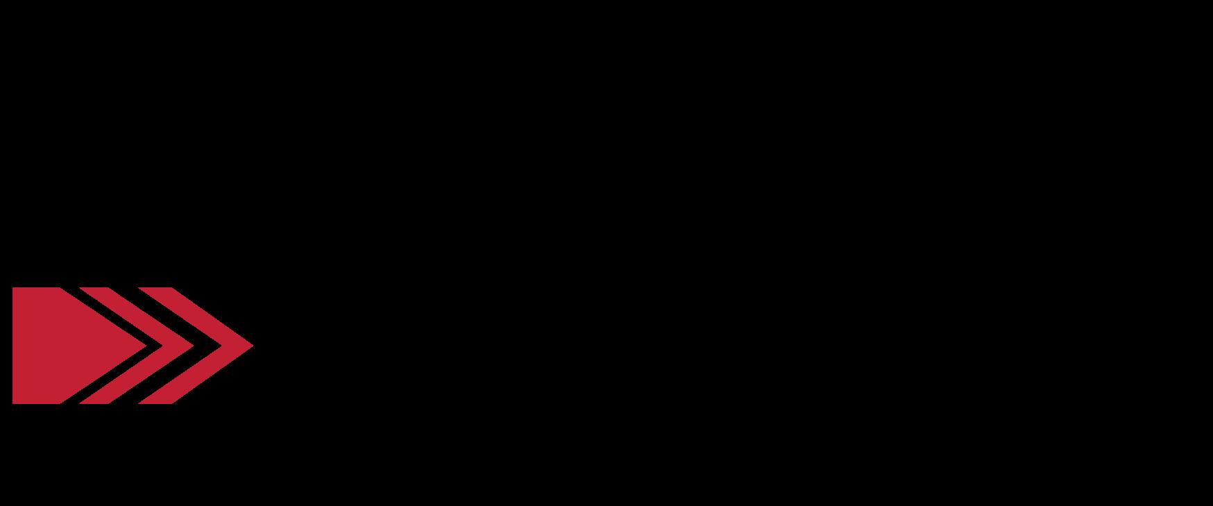 Sanvean Technologies, LLC