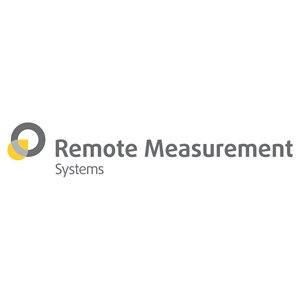 Remote Measurement Systems