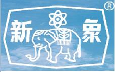 Jiangsu Xinxiang share Co., Ltd.