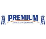 Premium Artificial Lift Systems Ltd.