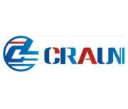 Hubei Craun Technology Equipment Co., Ltd.