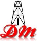 Daqing Damei Petroleum Equipment Manufacturing Co., Ltd.