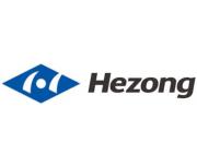 Beijing Hezong Science & Technology Co., Ltd.