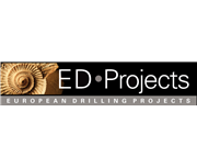 European Drilling Projects