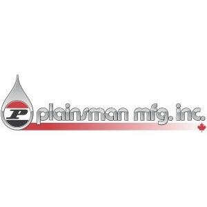 Plainsman mfg. inc.